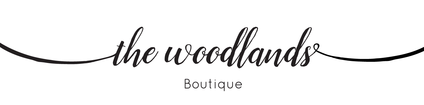 The Woodlands Boutique